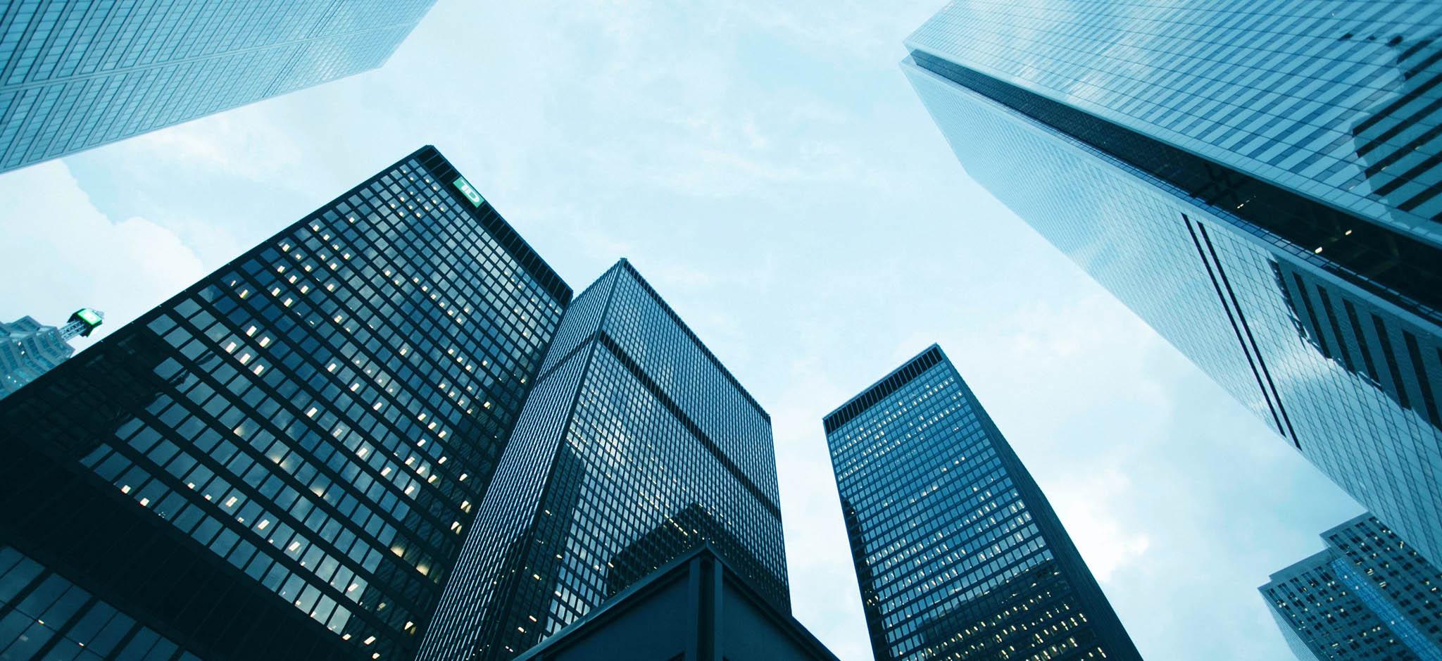 Making buildings carbon sinks
